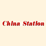 China Station Chinese Restaurant