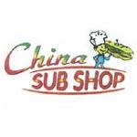 China Sub Shop