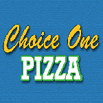 Choice One Pizza
