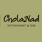 Cholanad