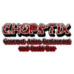 Chopstix Chinese And Sushi Restaurant