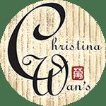 Christina Wan's Mandarin House
