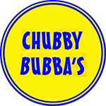 Apologise, but Chubby bubbas in janesville