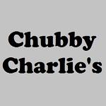Chubby Charlie's