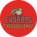 Chubby's Cheesesteaks - Walker's Point