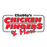 Chubby's Chicken Fingers & More