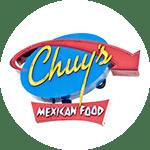 Chuy's - Fairfax