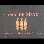 Cinco De Mayo Authentic Mexican Cuisine