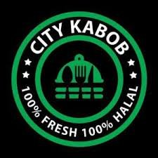 City Kabob & Curry House 2