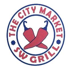 City Market & SouthWest Grill