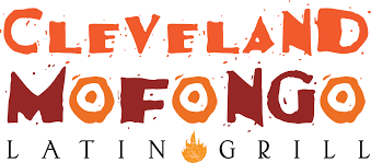 Cleveland Mofungo Latin Grill