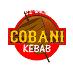 Cobani Gyros and Kebabs