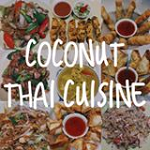 Coconut Thai Cuisine