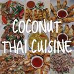 Coconut Thai Cuisine
