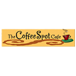 Coffee Spot Cafe