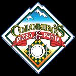 Colombo's Pizza & Pasta