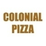 Colonial Pizza