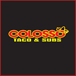 Colosso Taco & Pizza Express