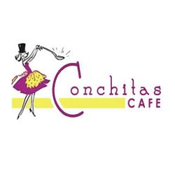 Conchita's Cafe