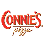 Connie's Pizza - Archer Ave