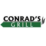Conrad's Grill III