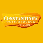 Constantine's Delicatessen