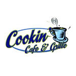Cookin Cafe & Grille