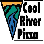 Cool River Pizza - Rocklin