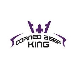 Corned Beef King