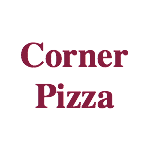 Corner Pizza & Gourmet Pie