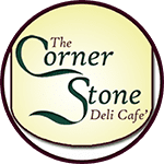 Cornerstone Cafe & Deli
