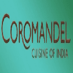 Coromandel Cuisine of India