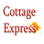 Cottage Express
