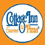 Cottage Inn Pizza - Broadway St