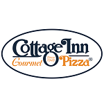 Cottage Inn Pizza - Midland