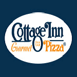 Cottage Inn Pizza - Westerville