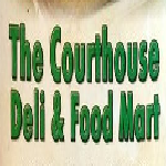 Courthouse Deli & Food Mart