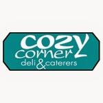 Cozy Corner Deli