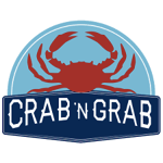 Crab 'N Grab