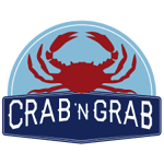 Crab 'N Grab WH