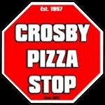 Crosby's Pizza