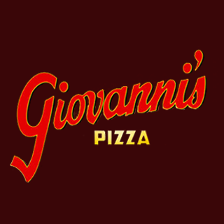 Crossroads Giovanni's Pizza