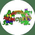 Crunchee Munchee