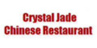 Crystal Jade Chinese Restaurant