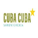 Cuba Cuba Sandwicheria - Englewood