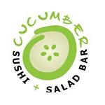 Cucumber Sushi - Hylan Blvd