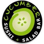 Cucumber Sushi - Amboy Rd