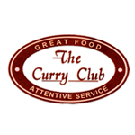 Curry Club - East Setauket