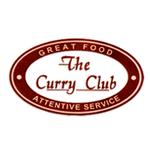 Curry Club - East Setauket