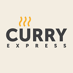 Curry Express Indian Restaurant